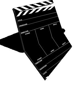 Videogalerie - Okresní soutěž v Jičíně 2010