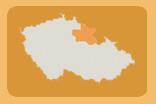 Mapa SDH Valdov