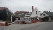 Fotogalerie - střecha